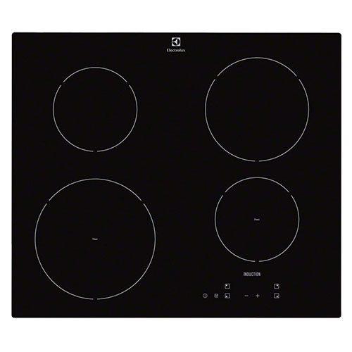 Electrolux 60 cm inductie kookplaat