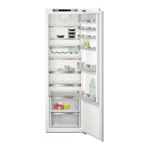 Siemens 177cm koelkast KI81RAD30