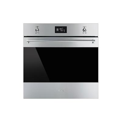 categorie-ovens