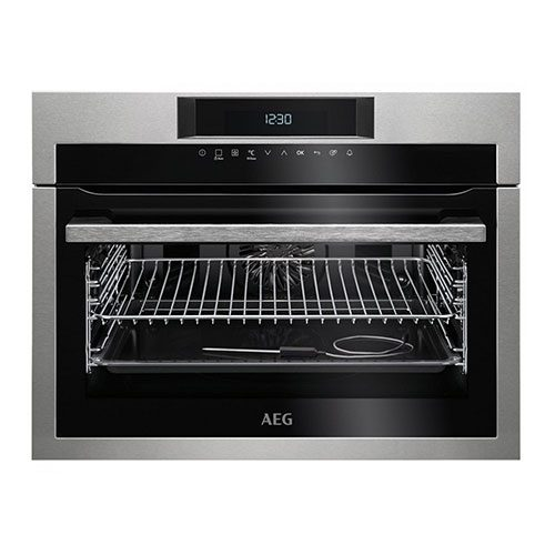 AEG 60cm oven